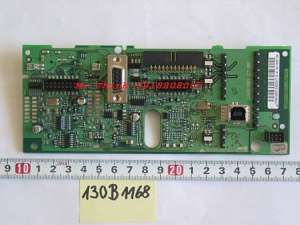 control-card-danfoss-wo-safe-stop-for-fc-202-130b1168