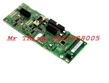 control-card-wo-safe-stop-for-fc-301-130b1128