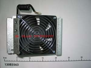 fan-assembly-120x120x38mm-coated-b3-h10-130b3563