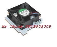 fan-assembly-70x70x25mm-coated-for-fc102-202-302-0-37-4kw-130b1096