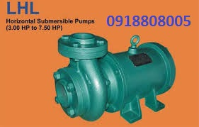 may-bom-chim-truc-ngang-lubi-lhl-3-2-2kw-3hp-3ph-380v