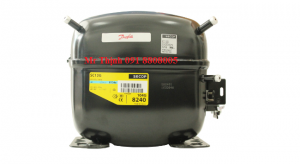 may-nen-danfoss-sc-12g-r134a