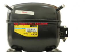may-nen-danfoss-sc-15g-r134a