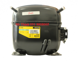 may-nen-danfoss-sc-18g-r134a