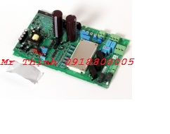p-card-danfoss-fc301-11k-t4-ip20-130b1921