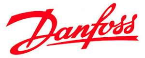 spare-part-danfoss